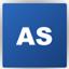 阿木密码箱7.3.0.4 官方版
