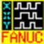 FANUC LADDER 37.5 中文版