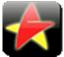 星空知识竞赛软件