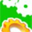 LiteTools1.9.22 最新版