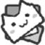 UZIP1.0 中文版