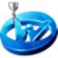 文泰刻字软件12.5 官方版