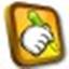Microsoft Cartoon Maker1.0 电脑版