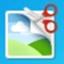 百度超级截图软件2.1 官方版