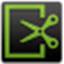 天使玻璃切割排版优化软件1.0.3 官方版