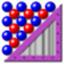 CrystalDiffract6.8.0.300 中文版