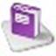 3D PageFlip2.7.4 最新版