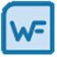 Wordfast Pro5.7.0 中文版