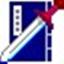 e-BOOK电子小说阅读器3.1.130509 最新版