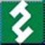 鸿业水力计算器5.0.2 电脑版