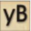 yBook1.5.28 电脑版