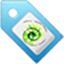 Professional Tag Editor1.0.96.100 最新版