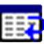 A文件转Excel文件工具最新版