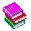 轻松文本(EasyPad)6.85 官方版