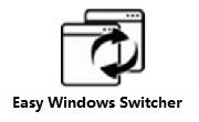 Easy Windows Switcher段首LOGO