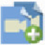 图片视频拼接器1.2 官方版