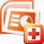 Recovery Toolbox for PowerPoint2.5.3.0 官方版