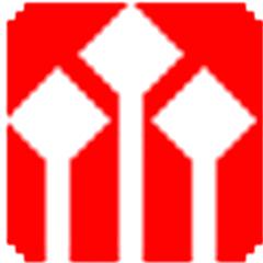 华泰证券网上交易系统8.23 最新版