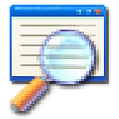 端口扫瞄器scanport1.64 正式版