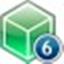Offline Explorer enterprise7.4.0 中文版