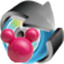 4Easysoft DVD to iRiver Converter3.2.20 最新版