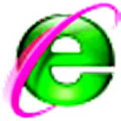 超迷你浏览器(MiniIE)2.0.164 Mini超速版 官方版
