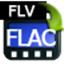 4Easysoft FLV to FLAC Converter3.2.26 电脑版