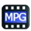 4Easysoft MPG Encoder3.2.26 中文版