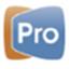 ProPresenter7.5.2 官方版