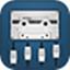 n Track Studio Suite9.1.3.3748 官方版