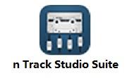 n Track Studio Suite段首LOGO