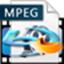 4Easysoft Blu ray to MPEG Ripper3.1.36 最新版