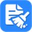 图档清洁专家1.4.1.2 最新版