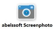 abelssoft Screenphoto下载
