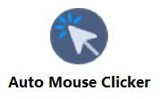 Auto Mouse Clicker段首LOGO