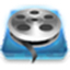 Gilisoft Movie DVD Converter5.1.0 电脑版