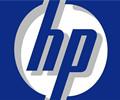 惠普官网打印机驱动5.25 正式版