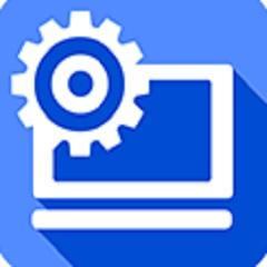 联想驱动管理2.9.0719.1104官方版