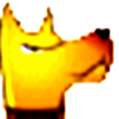 大狼狗加密专家2.0.1.5 官方版