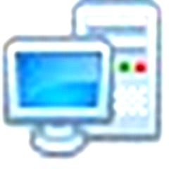 小孩电脑上网管理软件9.02 正式版