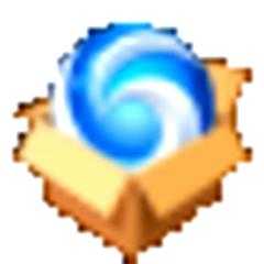 水印制作软件6.0.4.4 正式版