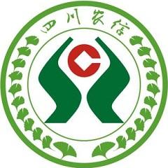 四川农村信用社网银向导1.0 官方版