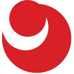 吉林银行网银助手2.0.14.0403 官方版