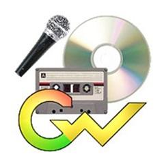 GoldWave6.53 官方版