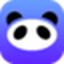 VeryCapture1.6.5 中文版