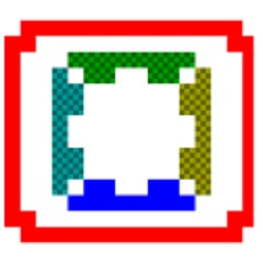 电脑摄像头软件5.6.7 官方版