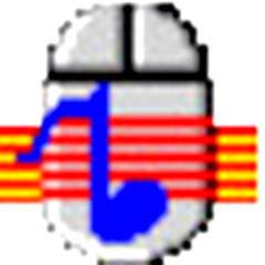 贝音简谱打谱软件2.0 正式版