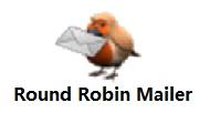 Round Robin Mailer下载