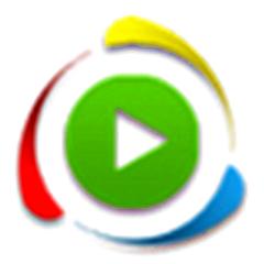 旋风影音播放器3.0.3 官方版