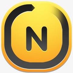 诺顿杀毒软件22.5.4 官方版